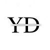 Yee Drop logo
